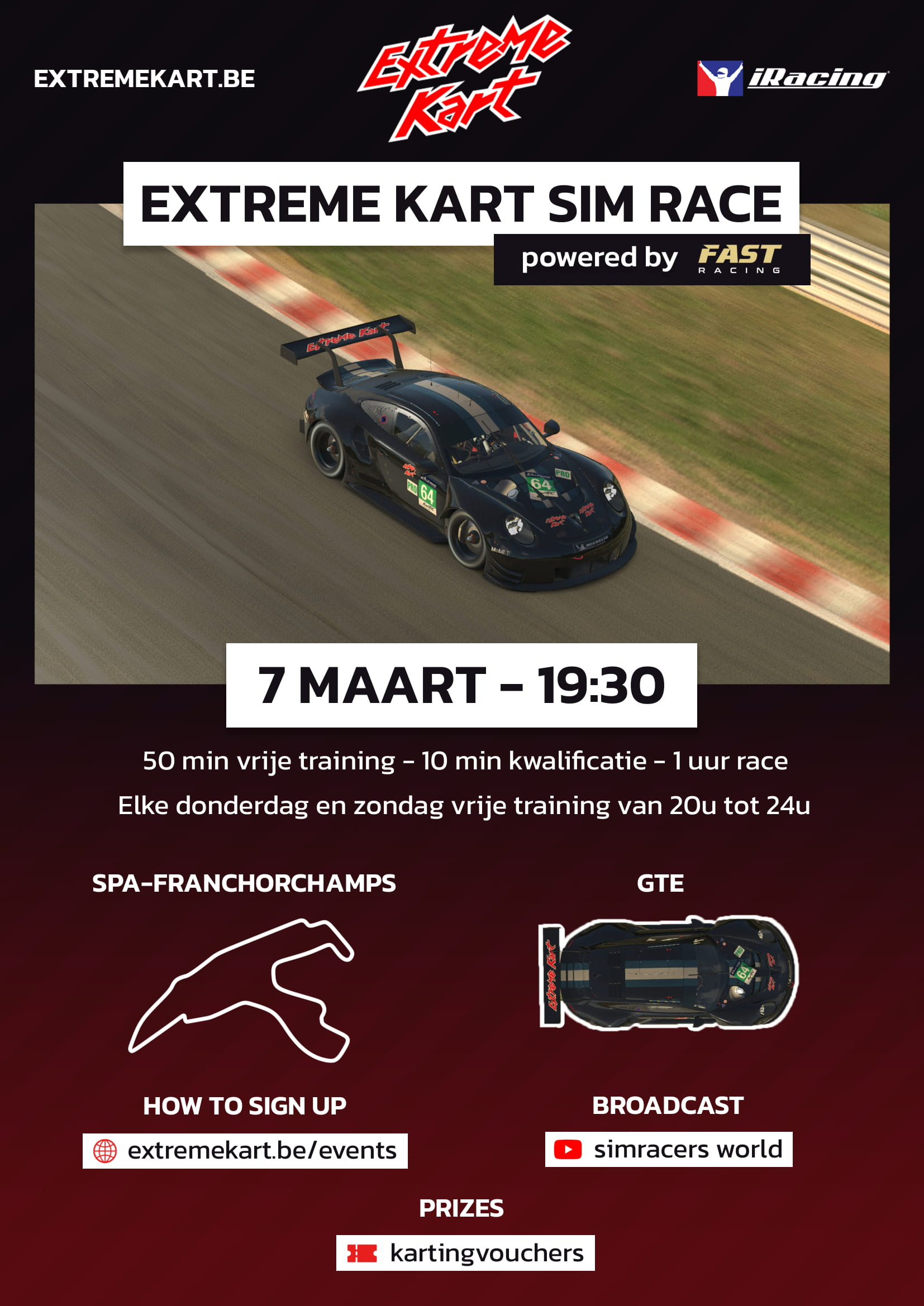 event-affiche